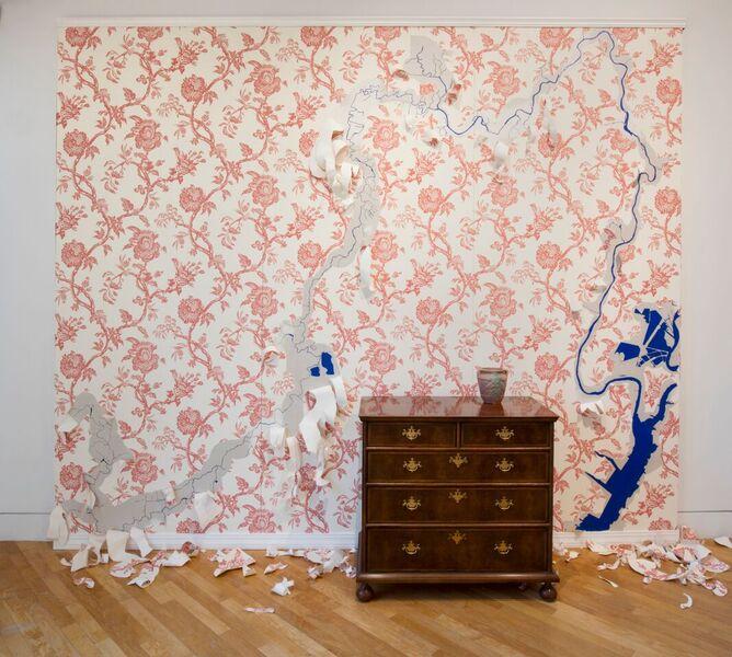 Mathew Jensen: Park Wonder