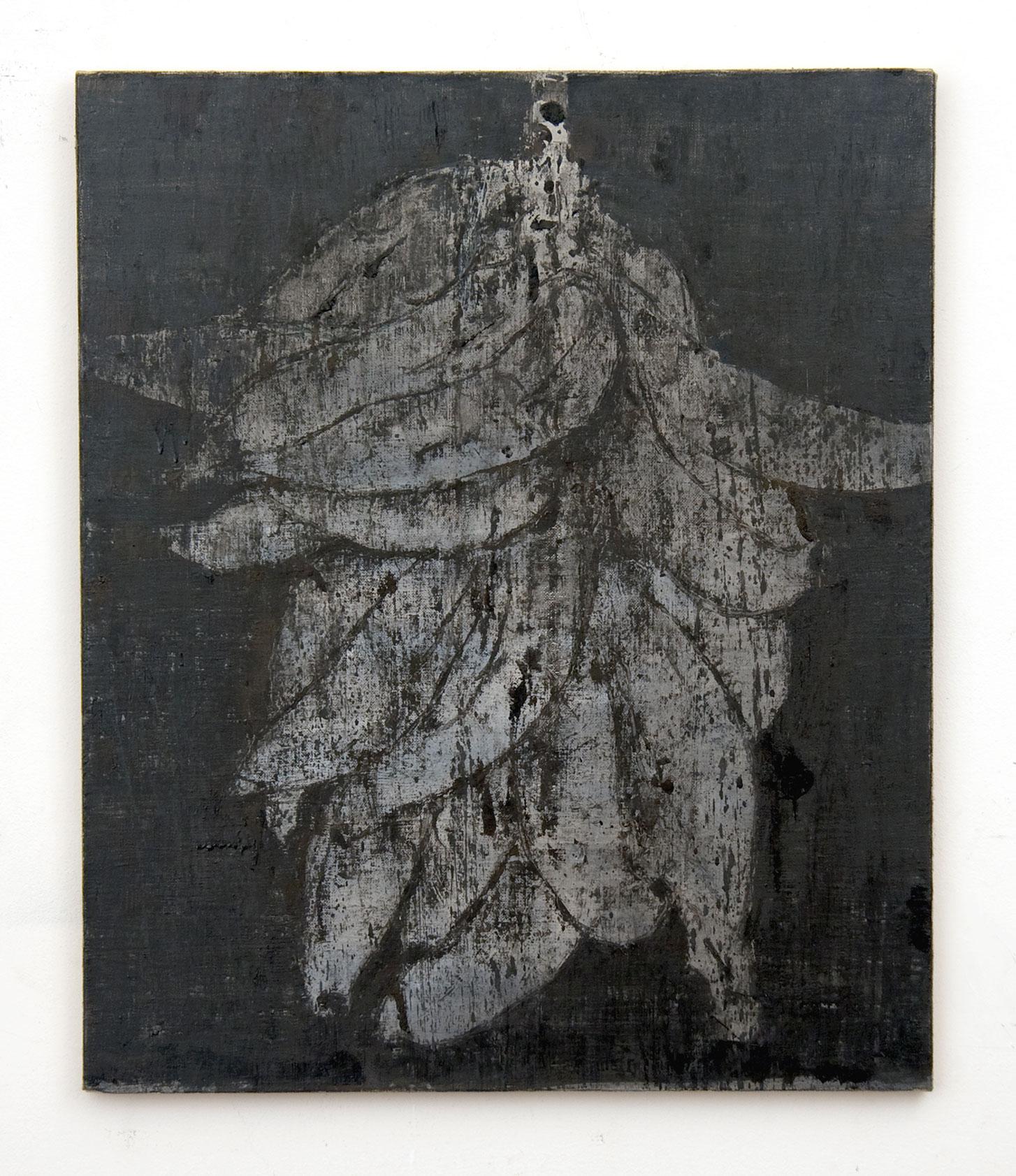 """Platanos"" by Jose Camacho"